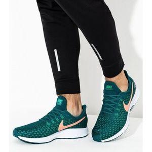 Nike Air Zoom Pegasus 35 Men's Running Shoes